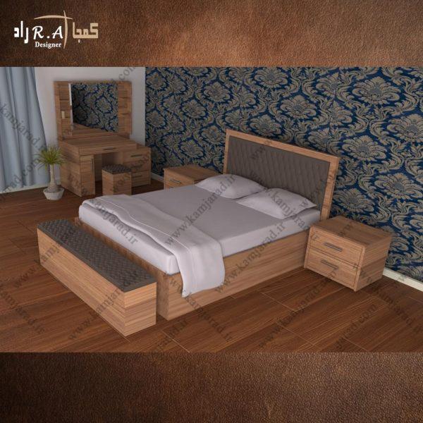 تخت کمجا ، تخت تاشو ، تخت ، تخت خواب ، تخت کمجا يک نفره ، تخت کمجا دو نفره ، تخت تاشو يک نفره ، تخت تاشو دو نفره ، سرویس خواب ، تخت يک نفره ، تخت دو نفره ، تشک ، کمجا ، تاشو ، کمد ، ميز ، جا کفشی ، میز تلویزیون ، كمد ریلی ، کمد دیواری ، کمجا چوب